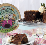 Cakes and Tins For Every Occasion